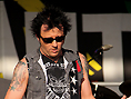 Rocklahoma 2009 Pic #44 : Warrant Live!!! #4