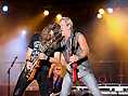 Rocklahoma 2009 Pic #57 : Night Ranger Live!!! #7