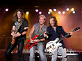 Rocklahoma 2009 Pic #65 : Night Ranger Live!!! #15