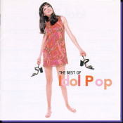 Omnibus - The Best Of Idol Pop