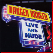 Album - Live And Nude
