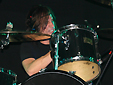 Steve at United Forces Of Rock III, 2007 #1