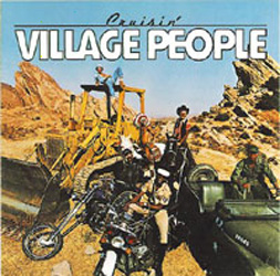 Crusin' / Village People